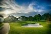 Directions to The Mines Resort & Golf Club Seri Kembangan