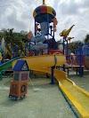 Image 1 of i-City Theme Park, Shah Alam