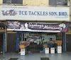 Image 1 of TCE Tackles Sdn Bhd - Kulai Showroom, Kulai
