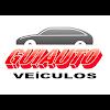 Image 3 of Guiauto Veículos, Joinville