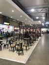 Image 5 of Direct Factory Outlet Moorabbin, Moorabbin Airport