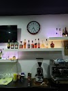 Image 1 of Bar-Kafe 4-rruget, Xhafzotaj