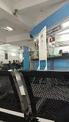 Image 1 of LTO - San Juan Licensing Center, San Juan