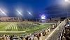 Image 2 of John Gupton Stadium, Cedar Park