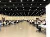 Image 4 of Calgary Convention Centre, Calgary