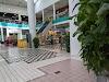 Image 1 of MainPlace Mall, Santa Ana