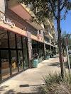 Use Waze to navigate to Blo Blow Dry Bar Austin