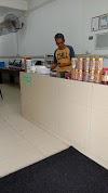 Image 2 of Restoran Seri Mewah, Johor Bahru