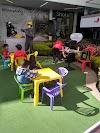 Imagen 8 de Centro Comercial Micentro El Porvenir, Bogota