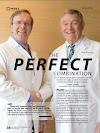 Image 5 of Claytor Noone Plastic Surgery, Bryn Mawr