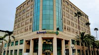 St Joseph Health System Home Health Agency