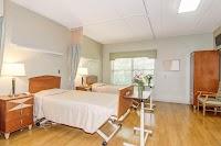 Manor Care Rehabilitation Center - Decatur