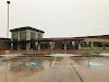 Image 5 of Katy High School, Katy