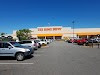 Image 4 of The Home Depot, Rock Hill