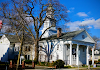 Image 1 of Beacon (Unitarian Universalist Congregation in Summit), Summit