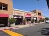 Image 2 of H Mart - Oakland Rd San Jose, San Jose