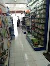 Image 2 of TCE Tackles Sdn Bhd - Sibu Showroom, Sibu
