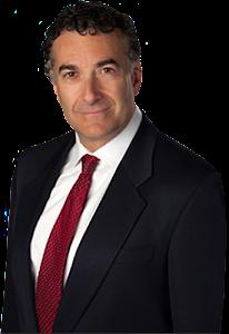 Dannenbaum Law Firm, PLLC