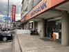 Image 1 of UnionBank of the Philippines - Calamba Parian, Calamba