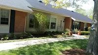 Home Health Services of Presbyterian Homes