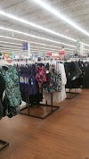 Image 8 of Walmart St. Catharines Supercentre, St. Catharines