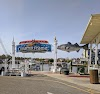 Image 2 of Rod N Reel Charter Fishing, Chesapeake Beach