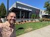 Image 8 of Nike Company Store, Beaverton