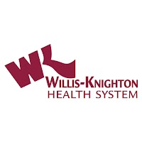 Willis-Knighton Medical Center Home Health Department