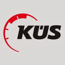Huppertz & Kollegen – KÜS-Kfz-Prüfstelle