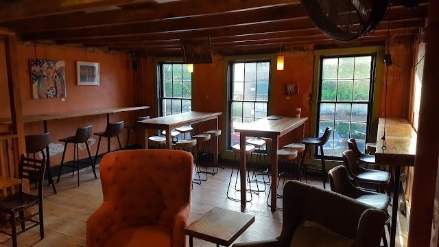 List item Summit Coffee Co. image