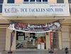 Image 1 of TCE Tackles Sdn Bhd - Tanah Merah Showroom, Tanah Merah