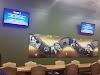 Image 6 of The Morongo bingo hall, Cabazon