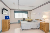 Manorcare Health Services - Bethesda