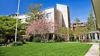 Piedmont Gardens Health Facility