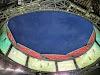 Image 4 of Mercedes-Benz Stadium Atlanta Falcons, Atlanta