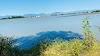 Image 5 of Deas Island Regional Park, Delta