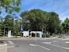 Image 8 of Hôpital Gui de Chauliac, Montpellier