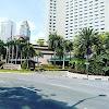 Image 2 of 6750 Ayala Avenue Building, Makati