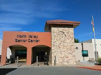 North Valley Senior Center