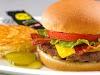 Image 8 of Waffle House, Oak Ridge