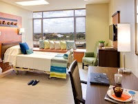 Onpointe Transitional Care At Texas Health Presbyt