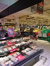 Image 7 of Auchan Bordeaux Mériadeck, Bordeaux