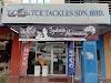 Image 1 of TCE Tackles Sdn Bhd - Kajang Showroom, Bandar Baru Bangi
