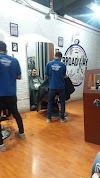 Image 4 of Broadway Barbershop Waterplace, Surabaya