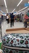Image 6 of Walmart, McAllen