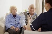 Attitudes Senior Care Facility