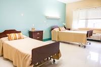 Signature Healthcare Of Bloomsburg Rehab & Wellnes