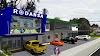 Live traffic in Rodamientos Ansay, SA (Rodansa) - Centro de Balineras o Rodamientos NTN Koyo NSK Timken SKF David