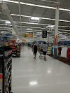 Image 7 of Walmart, Lexington
