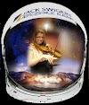 Image 3 of Jack Swigert Aerospace Academy, Colorado Springs